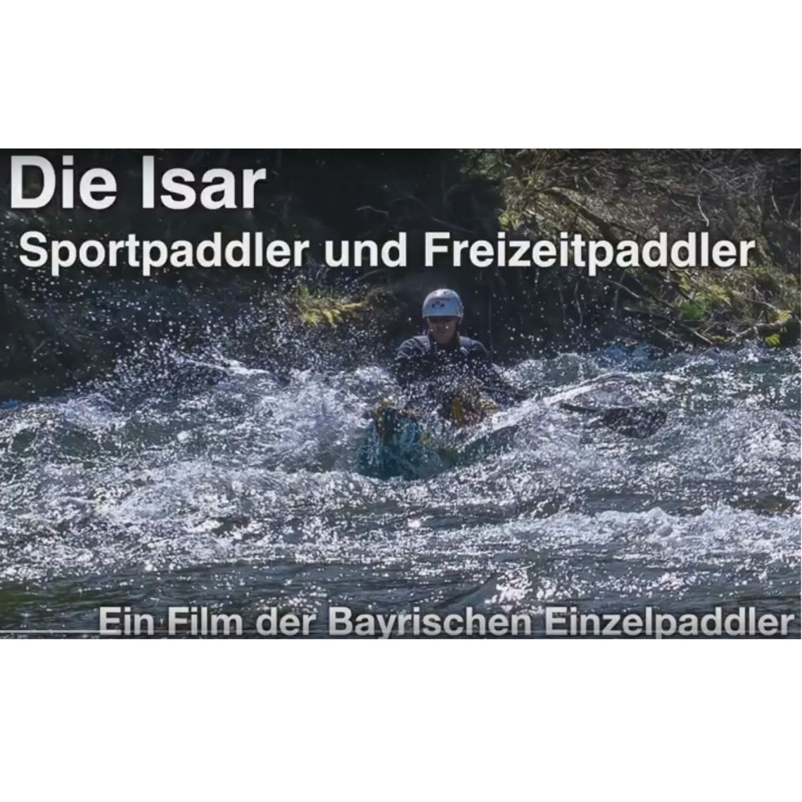 isar video bild